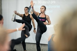 SUPER BODY DAY 9.11.2019 - 2G5A4895.jpg